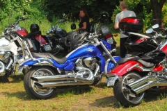 motoparty00022