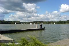 sail00001