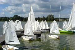 sail00002